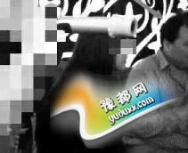 陕西一副校长被指KTV内让女生陪酒 回应:她喊我去的