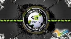 NVIDIA真良心!DX10老卡又有新驱动
