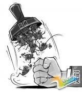 河南巡视案例:县委书记住室被盗发现干部选任问题