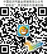中欧基金董事长窦玉明:不能将全球市场波动归咎中国(图)