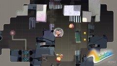 探索异星球!独立新作《新星-111》现已登陆Steam/PS4