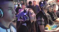 索尼年底在旧金山举行第二届官方游戏展