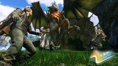 游戏监督:希望《无限边境》能榨干Xbox One机能