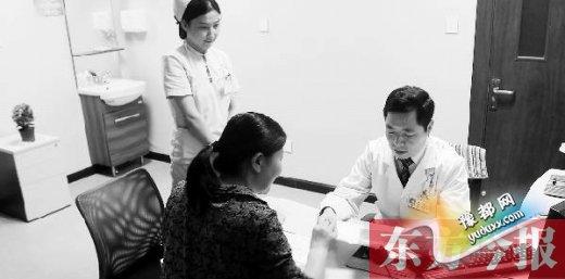 河南医院今年招生4000人 每年不低于3万元补助