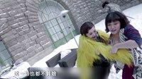 网曝刘翔离婚内幕 葛天假怀孕骗婚 盘点娱乐圈另类炫富明星