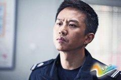 《烈日灼心》今日公映 邓超成最大惊喜