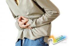 感染性腹泻勿乱用止泻药