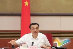总理李克强:力推大众创业  万众创新