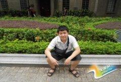 90后创业大学生杜浩宇:一口气参加27个创业比赛