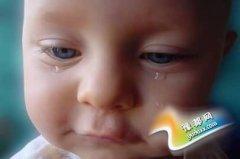 大哭一场竟有神奇功效 但哭一次别超15分钟