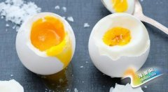 美澳科学家成功将熟鸡蛋变生 有望用于癌症治疗