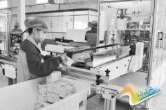 吉林部分地区扶持农民创业就业实践给答案