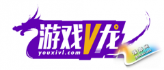 9月1日~6日游戏V龙直播一周预告
