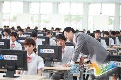 河南高考规模依旧全国第一 高中生的未来出路在哪里?