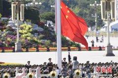 抗战胜利70周年纪念大会隆重举行