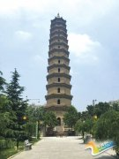 三千将士血战三万日军坚守许昌 中国守军誓与城共存亡