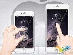 被华为抢了先 iPhone 6s的Force Touch还有啥料