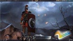 《全面战争:竞技场》迎更新 玩家游戏账户将不会重置