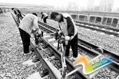 郑徐高铁明年7月正式通车 郑州至上海只需4小时