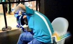 ChinaJoy2016大猜想:虚拟现实或真正发力