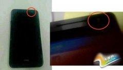 HTC One A9跑分流出 多核成绩是亮点