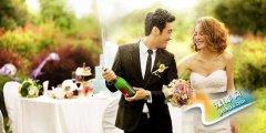 新人婚礼参考 最新适合婚礼的背景音乐推荐
