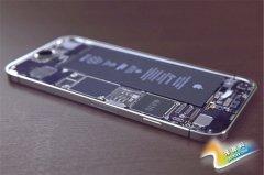 iPhone 7处理器明年3月量产 台积电代工