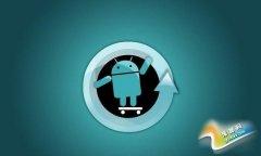 微软看好安卓 Cyanogen OS将整合Cortana