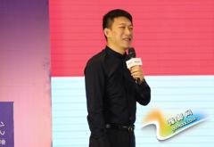 慧聪网郭江:现在是B2B创业的好时机