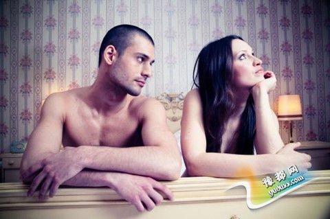 男人比女人健忘?有关记忆力的9个趣闻