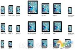 我该如何升级iOS 9正式版?升级教程一览