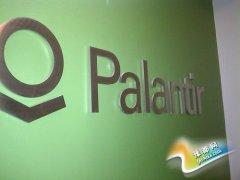 估值第4创业公司Palantir:用大数据抓恐怖分子