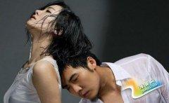 68%女性在性爱中遇到过心结 性福状况堪忧