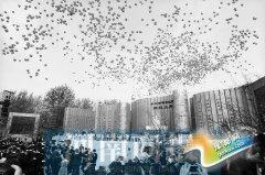 专家建议将新郑拜祖大典升国祭 西安副市长质疑