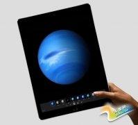 评论:iPad Pro 是否能够重振平板市场