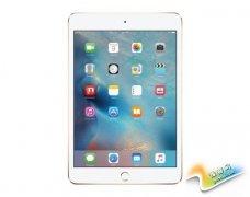 同为A8:iPad mini 4却比iPhone 6更快