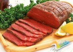 炖煮过度的肉易致癌 四种吃肉方式会要你的命