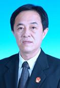 最高法原副院长奚晓明被双开 泄露审判工作秘密