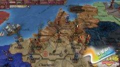 《维多利亚2》普鲁士宪政是什么?