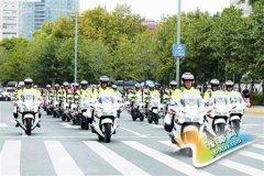 上海客流监控及预警指挥平台首次投入实战