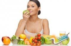水果当饭能减肥吗?8个困惑你肯定有