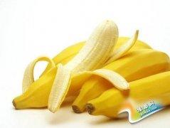 10种常见食材帮你��弃化学清洁剂