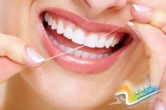 """黏牙食物更伤牙齿 生活坏习惯让牙齿""""老龄化"""""""