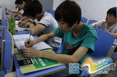 【新华创业你最型】河南新华第五期SYB创业培训精彩开讲