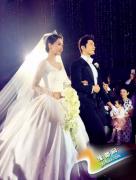 黄晓明被问为何不在青岛办婚礼:大虾贵