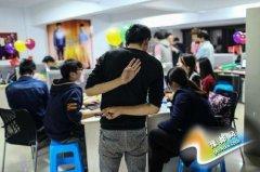 曝中国人年均工作超2千小时 专家:已连续降30年