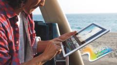 传Apple TV及iPad Pro或11月第一周发售