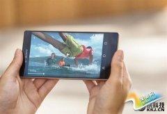 """索尼Z5/Z5 Premium国行再曝光:价格""""良心""""!"""