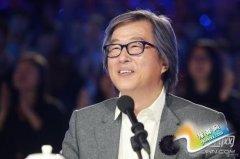 官方确认《康熙来了》将停播 王伟忠表示节目只属于他们