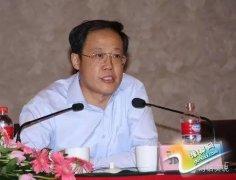 8名党外干部任河南省政府部门要职 5位是女干部